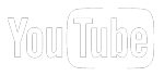 YouTube logo light