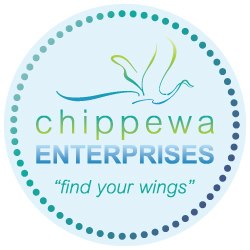 chippewa enterprises