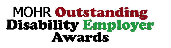 out employ awards1